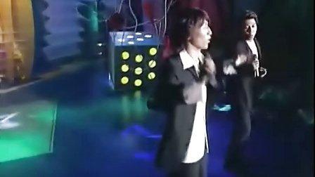 深呼吸MTV-羽泉