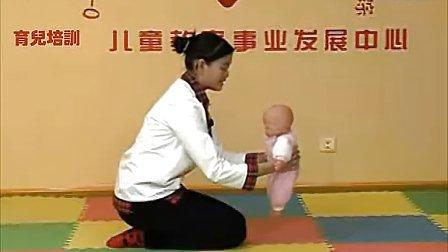 玩具仿真婴儿 仿真娃娃