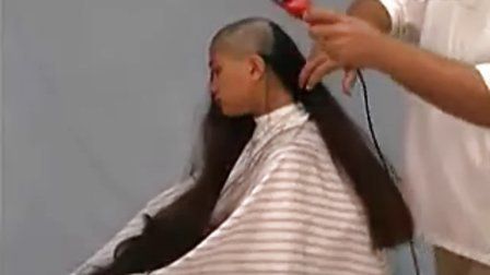 haircut.net-Joy