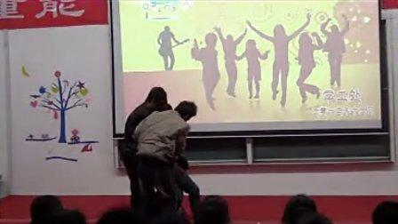 随州职业技术学院2012年班级风采展示大赛----汇总(第一部分)