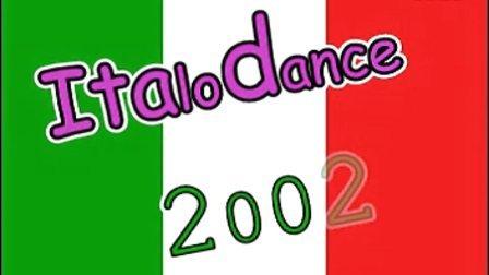 Italodance 2002