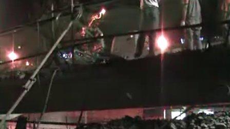 桥梁拆除|混凝土切割|混凝土切割拆除|联系电话:13608314133.网站:www.cqaj.com.cn