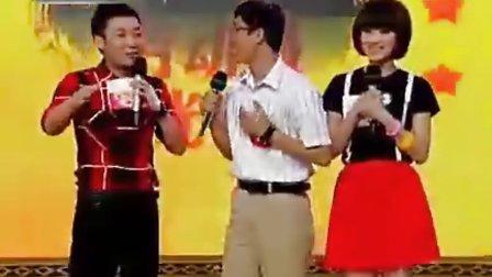南京原本截拳道馆江苏综艺频道神州行榜样360风采大赛