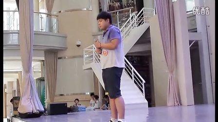 """唱响江城·麦霸总动员·帝苑KTV""""霸主""""争夺赛7482"""