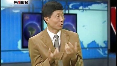 广东珠海规定司机在车道上施舍可罚50元