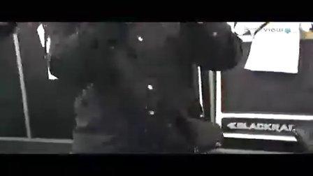 快枪手SNAP-R