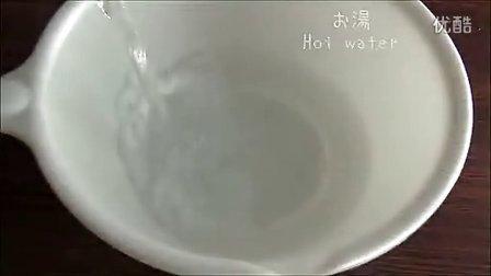 芋尚爱港式甜品巧克力面包条(模具)