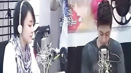 110613 Radio MBC 星光灿烂的夜晚