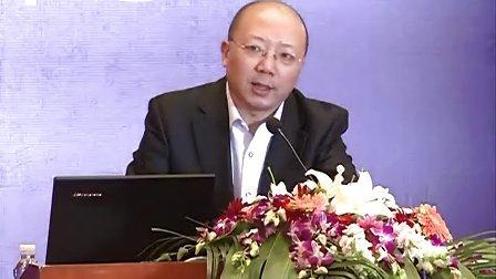 第三届冀商财富论坛赫然:激活民间资本助力中小企业
