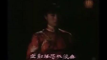 京华春梦二十五集完整版片头