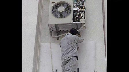 """黄浦区维修空调""""上海黄浦区海尔空调维修""""黄浦区空调维修"""