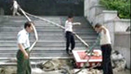 北京丰台区刘家窑通下水道62631625管道疏通高压清洗