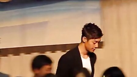 110621 2011MTN TV Commercial Reward by YES