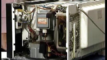 格兰仕微波炉天津售后维修服务点