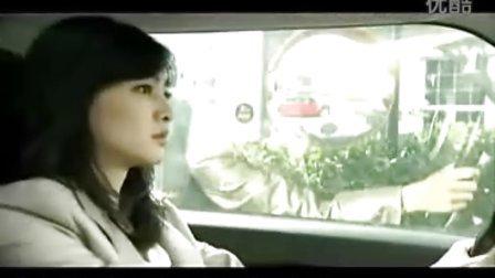 盛女的黄金时代MV真爱来敲门