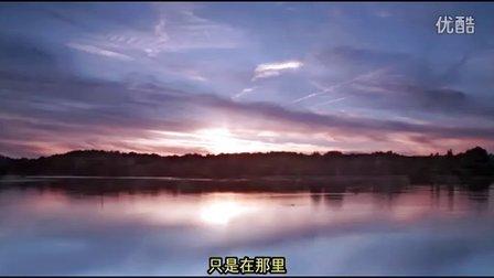 星期四 水(国际儿童冥想七堂课:孩子们的宁静时刻)