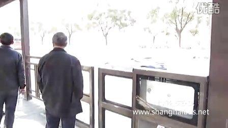杭州快速公交