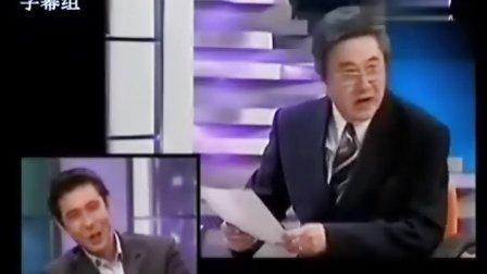 【AGTC字幕组】Andrew@Ten 综艺访谈(修正版)