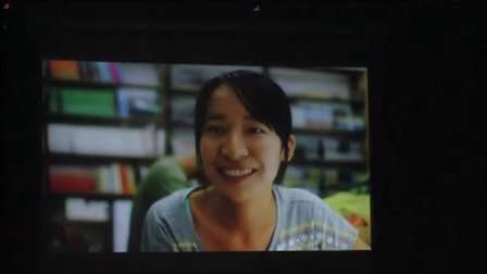 广州大学新闻与传播学院522晚会之07记者毕业班风采展