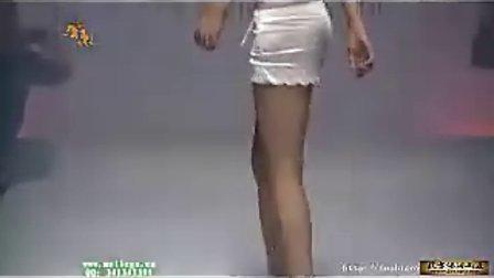 2010年凯旋门之约内衣秀-0008.flv