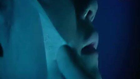 《让你忘记它的存在》克丽缇娜蚕丝面膜 完整版