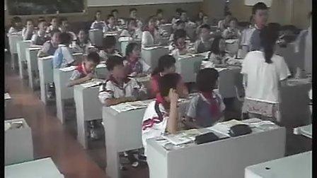 七年級英語课Unit 7 Would you mind turning dow免费科科通网按课文