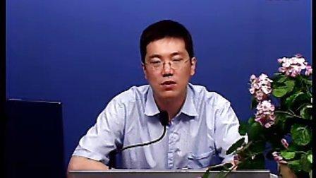 中国医科大学 外科学10