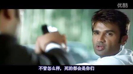 十十反恐 Dus 2005 中文字幕
