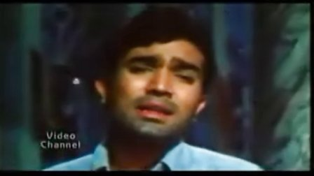 one of the greatest hindi sad songs (indian song).