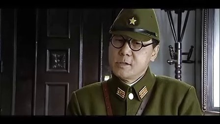 谍变1939-08