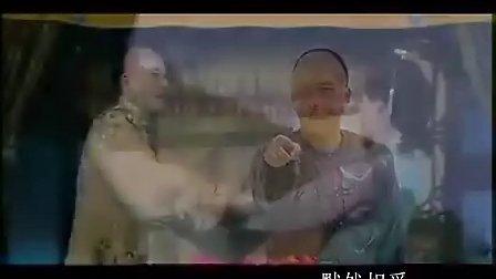 【高清】宫锁心玉MV-见或不见(何晟铭)