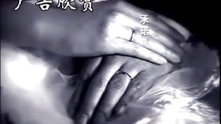 王汉武—塑造强势品牌---品牌执行力八段-第五集品牌价值最大化