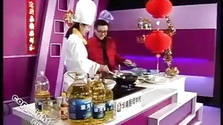 华南福建厨师培训学校福州烹饪学校厦门面点培训泉州西点学校当归生姜羊肉