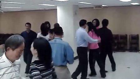 2011.02.26快樂的方塊舞(3)Billlu2008 dosado.com