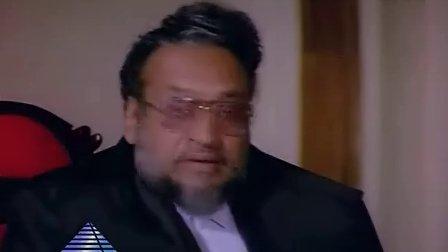 vidhi part 2