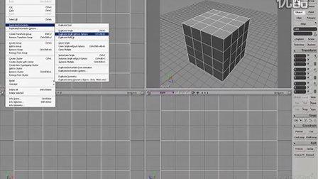 Gnomon Master Classes2011-3D Design for Production