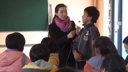民权县实验中学申芳录像课