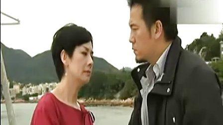 汝賞MV - 忘了 忘不了
