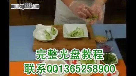 蔬菜沙拉做法,水果沙拉做法,沙拉做法