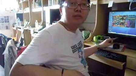 江西财经大学07财管2班毕业视频——《青春,是一本太仓促的书》