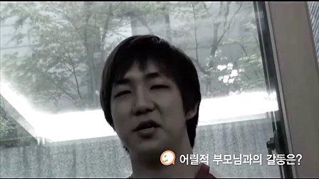 Jaedong访谈01