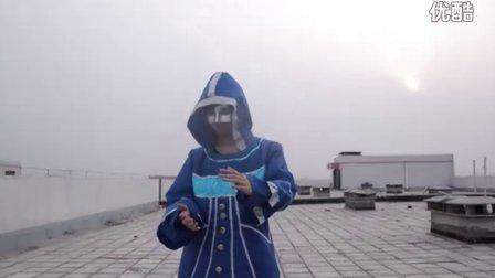 商丘师范学院09动画 617宿舍 定格动画