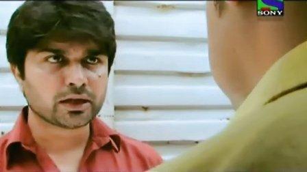mahendra的自频道-优酷视频