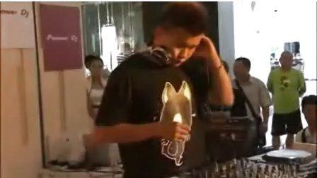 连云港哪里有DJ学校