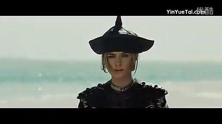 加勒比海盗主题曲(电影版)_tan8.com