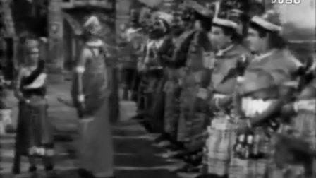 maya bazaar(1957)