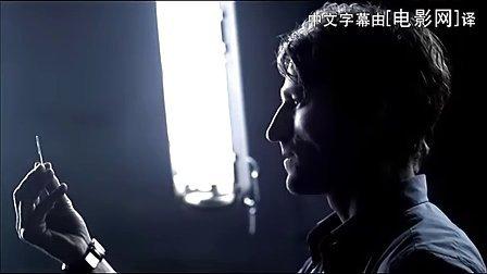 《铁门3D》预告片-中文字幕88kuaibo.com