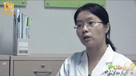 如何护理产后的伤口