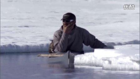 人类星球-北极