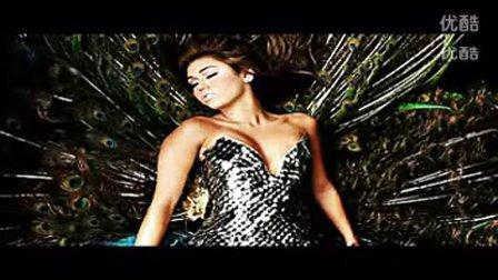 {AN}Miley Cyrus - I Don;t Close My Eyes 2011